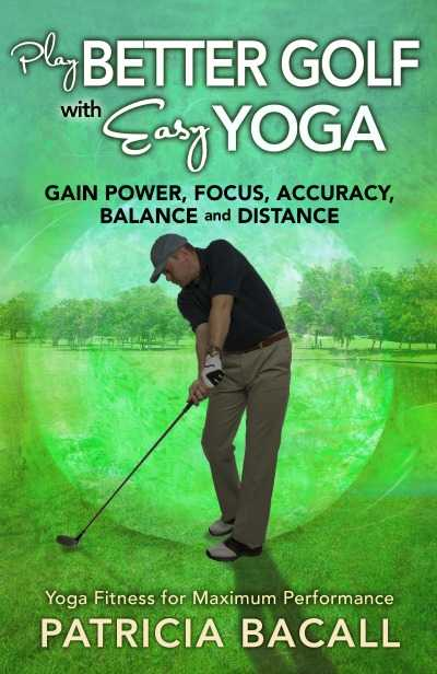 ">>> Patricia Bacall is the #author of""Easy Weight Loss Yoga""""Play Better Golf with Easy Yoga""""Stay Young with Easy Yoga"" 2https://www.independentauthornetwork.com/patricia-bacall.html …#amreading @PatriciaBacall1 #yoga #Health #Fitness #WeightLoss #ian1 #iartg"