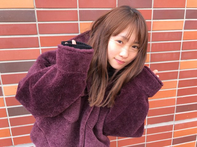 カレフォン七飯町☺︎北海道!最高です!
