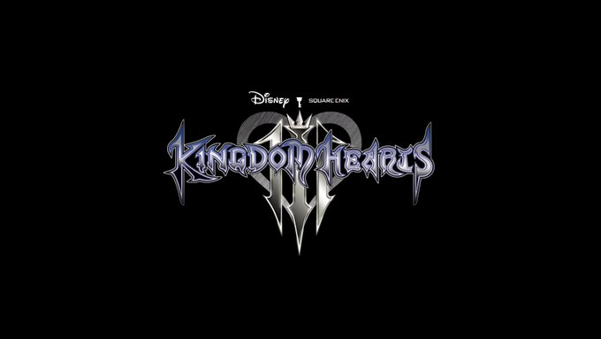 Kingdom Hearts 3 Winnie The Pooh Trailer Analysis – Can This Game Come Out Yet? Foto