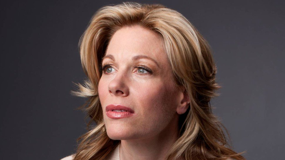 Marin Mazzie will be honored later this month with a benefit concert for the Ovarian Cancer Research Alliance (@ocrahope), presented at @birdlandjazz:  http:// bit.ly/so-in-love-ben efit-will-honor-the-late-marin-mazzie &nbsp; … <br>http://pic.twitter.com/L3XXU7zMuc