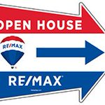 Calgary Open House Events weekend presented by RE/MAX Real Estate (Central Agents) https://t.co/P6QUR2UuzT … #remaxrecentral #Calgaryopenhouses #calgaryevents #calgarynews #calgaryrealestate