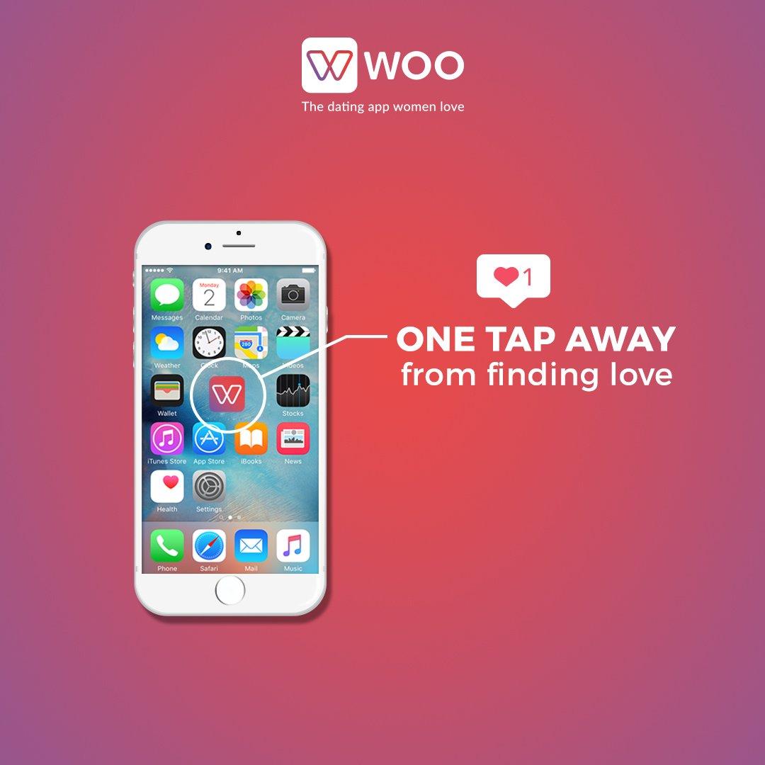 woo online dating the dating detox epub
