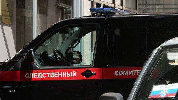 В Самаре возбуждено дело по факту нападения на экс-главу управления Росимущества: Фото