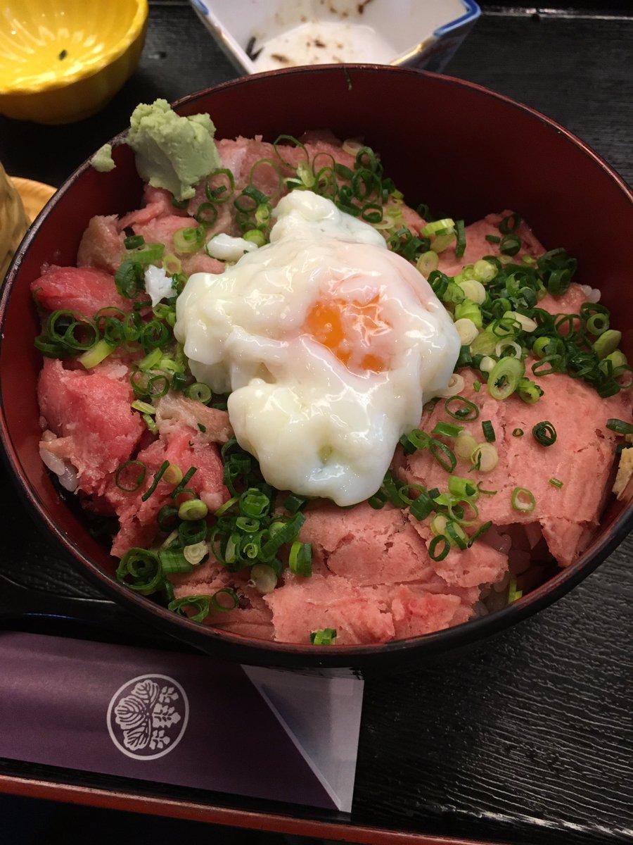 東 大宮 ランチ おすすめ 玄海 寿司