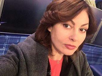 Умерла актриса Юлия Волчкова: причина смерти звезды Дня рождения... Фото