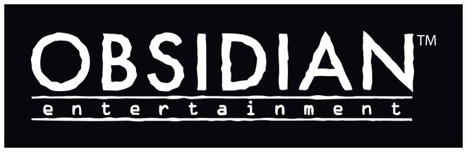 Le rachat des studios Obsidian et inXile, spécialisés dans le RPG, annoncé par Microsoft hier lors du #X018 ! Photo