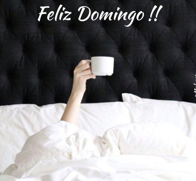 Despertar temprano es lo mí ,abrazos y sonreír y agradecer este nuevo día #FelizDomingo #BuenDomingo Foto