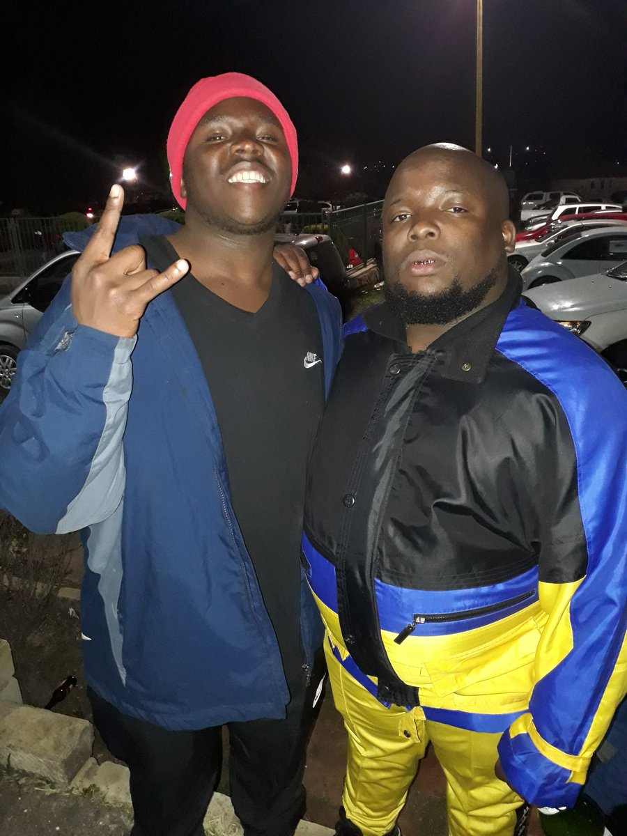 @DJCapital90  did the FatBoyFinnesse in my city🇱🇸 https://t.co/BOVfw3V509