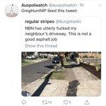 Dutton Twitter Photo