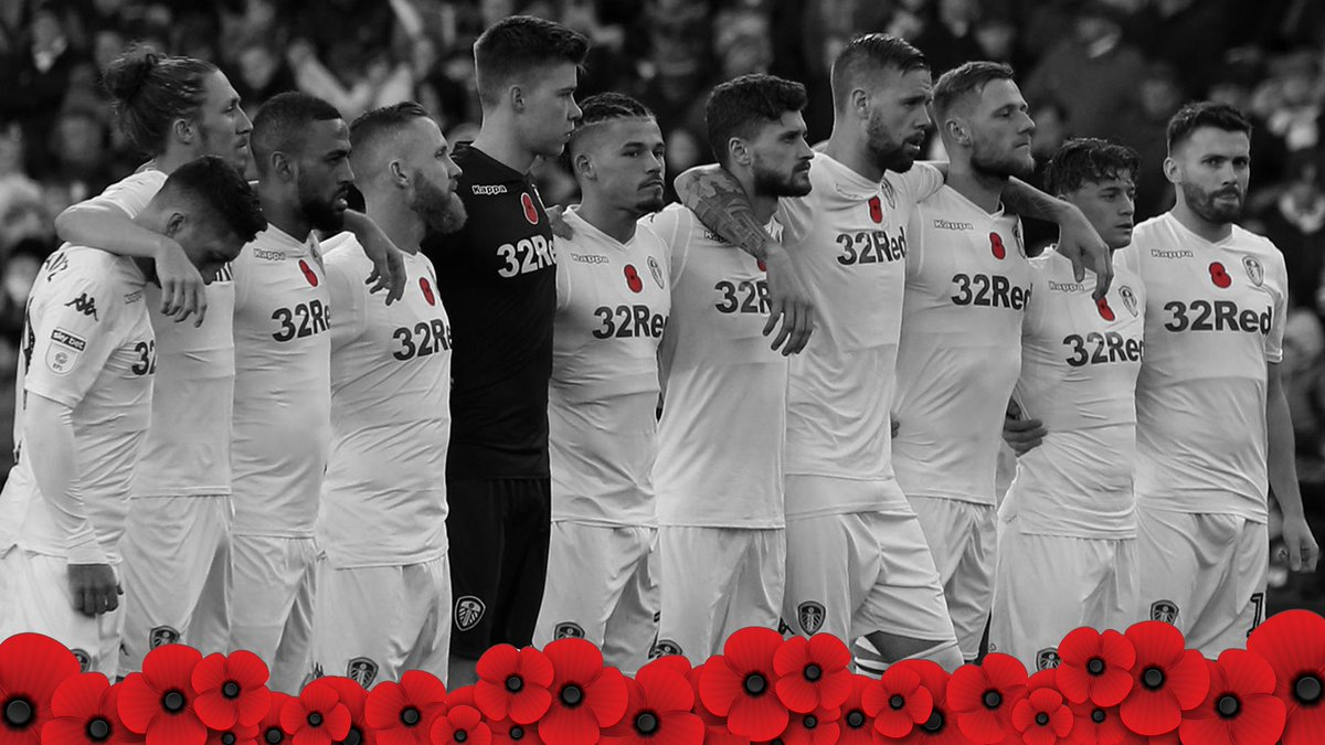 At the going down of the sun and in the morning, We will remember them #LestWeForget #ArmisticeDay100
