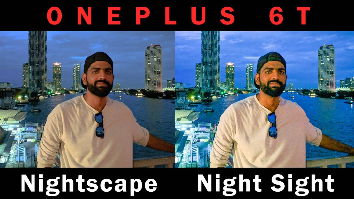 Google night sight apk for oneplus 3t | Google Camera Port with
