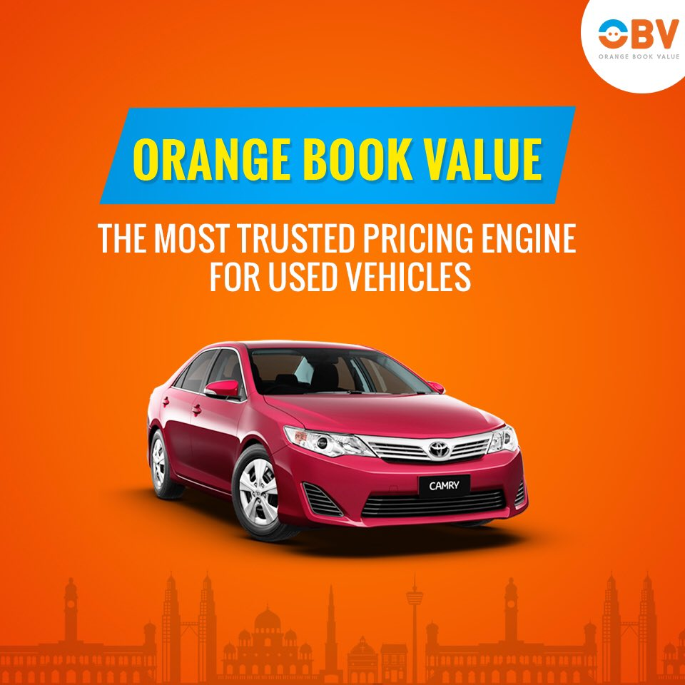 Orange Book Value On Twitter Check The Fair Market Price Of Any Used Vehicle Here Https T Co Mtc57e8b98 Vehicles Usedvehicles Automobiles
