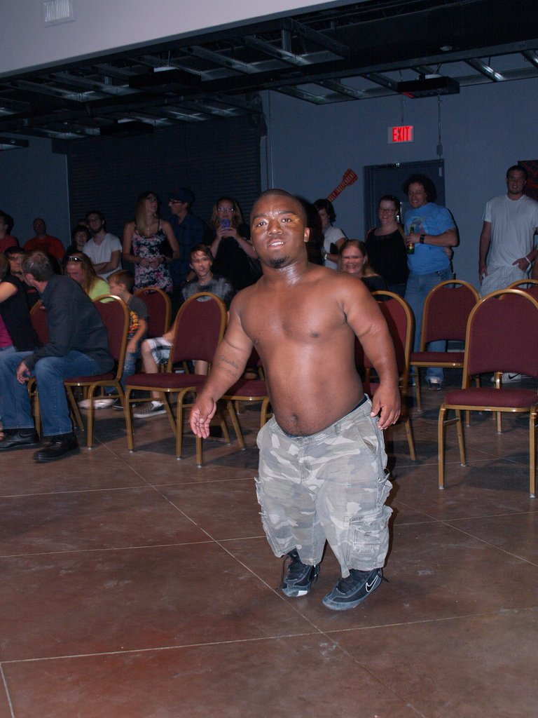 east-nude-black-midget-bubble-boy-free-pics