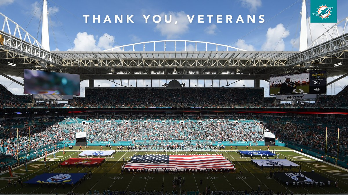 Miami Dolphins on Twitter