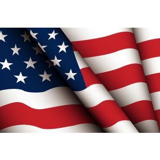 🇱🇷 In honor of Veteran's Day and appreciation for your service, we will offer a store wide 20% off Monday Nov. 12th to all veterans. 🇱🇷 #veterandiscount #wesupportveterans #freedomisntfree #thankyouforyourservice #happyveteransday #letfreedomring #godblessamerica