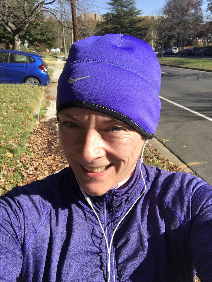 RT <a target='_blank' href='http://twitter.com/LaraMacAPS'>@LaraMacAPS</a>: Chilly morning run but this made it worthwhile! <a target='_blank' href='http://twitter.com/ACHSmavericks'>@ACHSmavericks</a> <a target='_blank' href='https://t.co/UoY0rR4hl8'>https://t.co/UoY0rR4hl8</a>