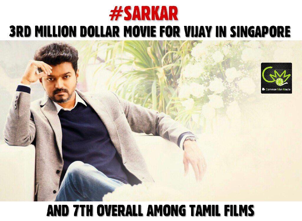 sarkar tamil movie bgm ringtone download
