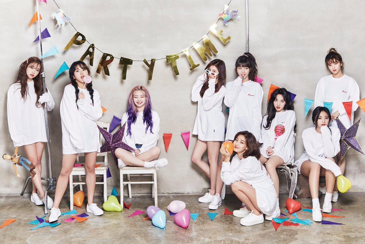 Image result for OHBOY TWICE