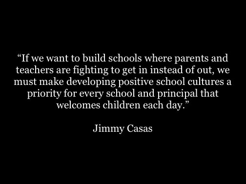 4 Skills and Traits Great Schools Teach That Will Always beEssential georgecouros.ca/blog/archives/…