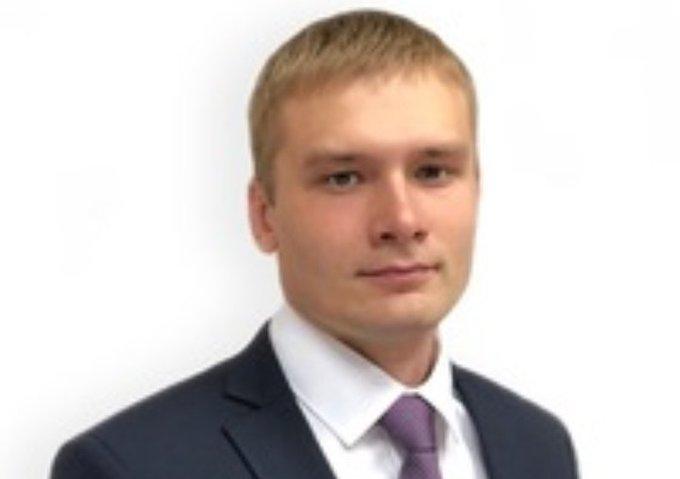 30-летний Валентин Коновалов из КПРФ побеждает на выборах в Хакасии и становится самым молодым губернатором в РФ. Фото