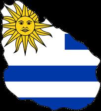 Cheap domains names registration in Uruguay Free DNS Setup https://t.co/Fw7fmVeKBL https://t.co/NoV3ZQDlPF