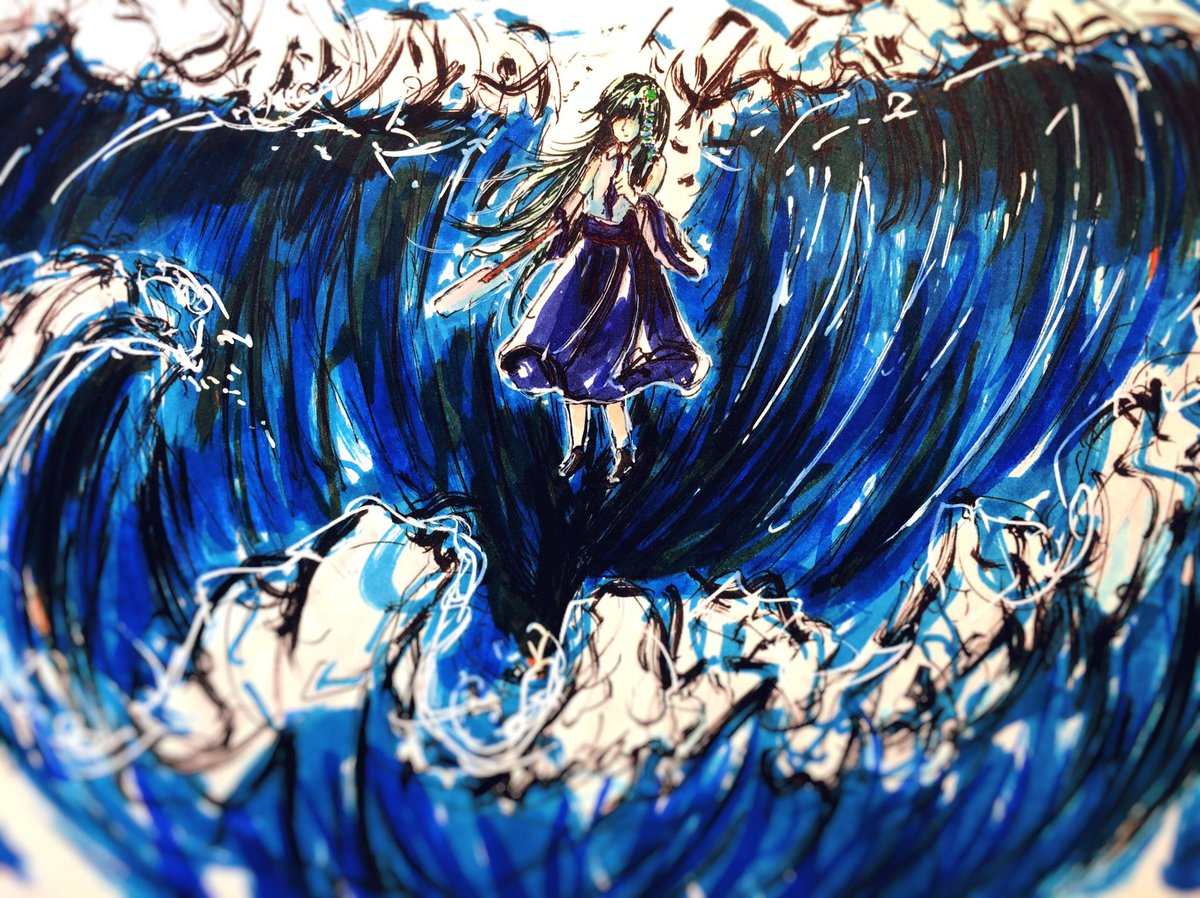 の 奇跡 モーゼ 【教養として知っておきたい「聖書」の超入門】超有名エピソード「モーセの海割り」は、波瀾万丈すぎる