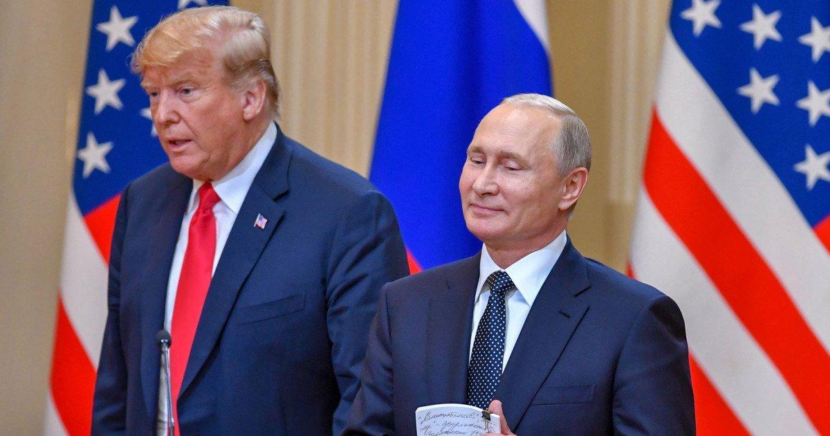 Deep inside a pro-Putin network that's helping Trump divide America https://t.co/WISqrbRkzi https://t.co/A5tK2SV0Zj