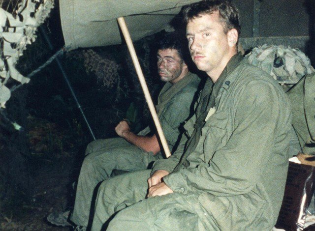 #Veteransday #Honduras #Ranger #OddPlacesToLoseAFitbit https://t.co/6wwk0mDCj8