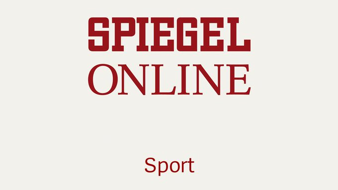 +++Liveticker Bundesliga+++: Schiebt Leipzig den FC Bayern auf den vierten Platz? Foto