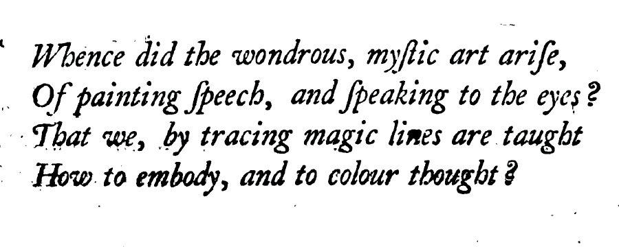 read Grammaire comparée des langues slaves. Tome II, Morphologie. Première partie, Flexion nominale