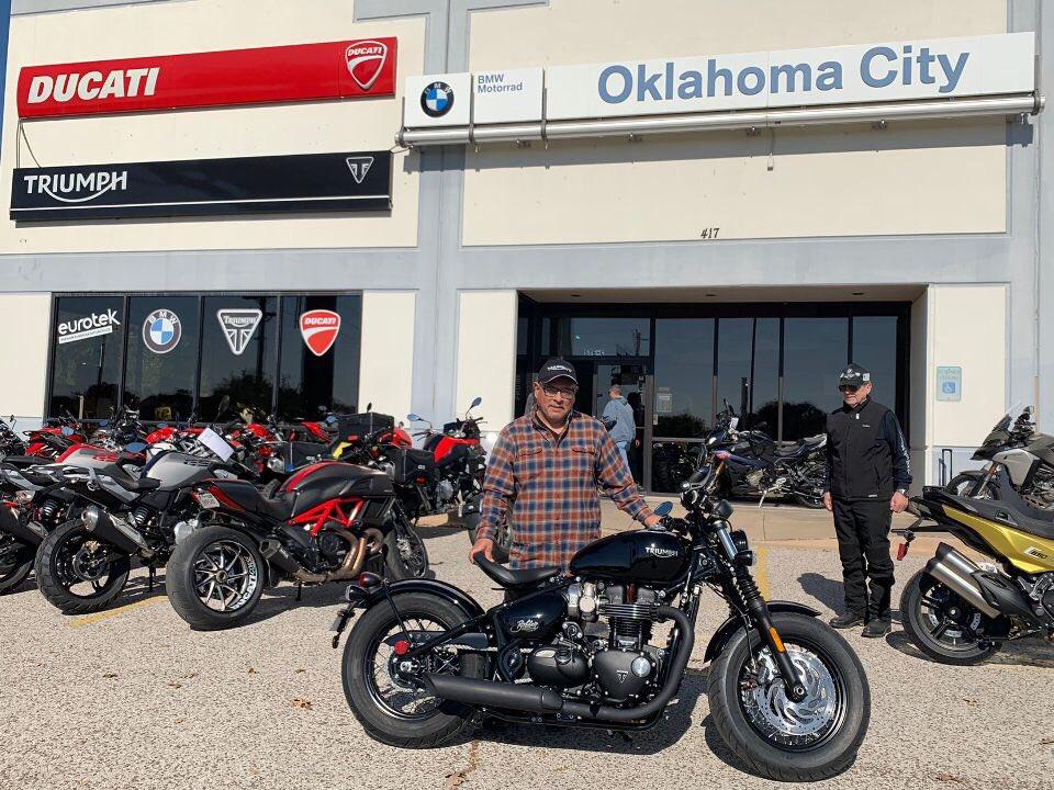 Triumph Motorcycles Okc 1stmotorxstyleorg