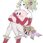 Image for the Tweet beginning: ぽよ