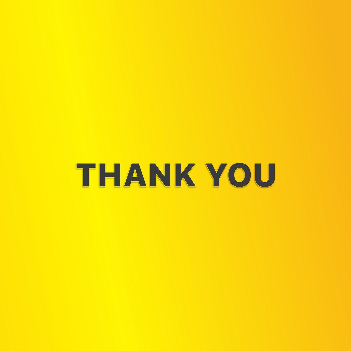 Lucky Day Luckydayapp Twitter Googleplay Gift Card 100k 41 Replies 37 Retweets 383 Likes