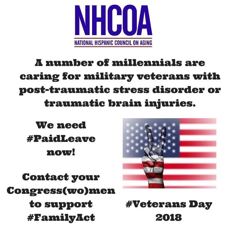 #FAMILYAct Latest News Trends Updates Images - NHCOA