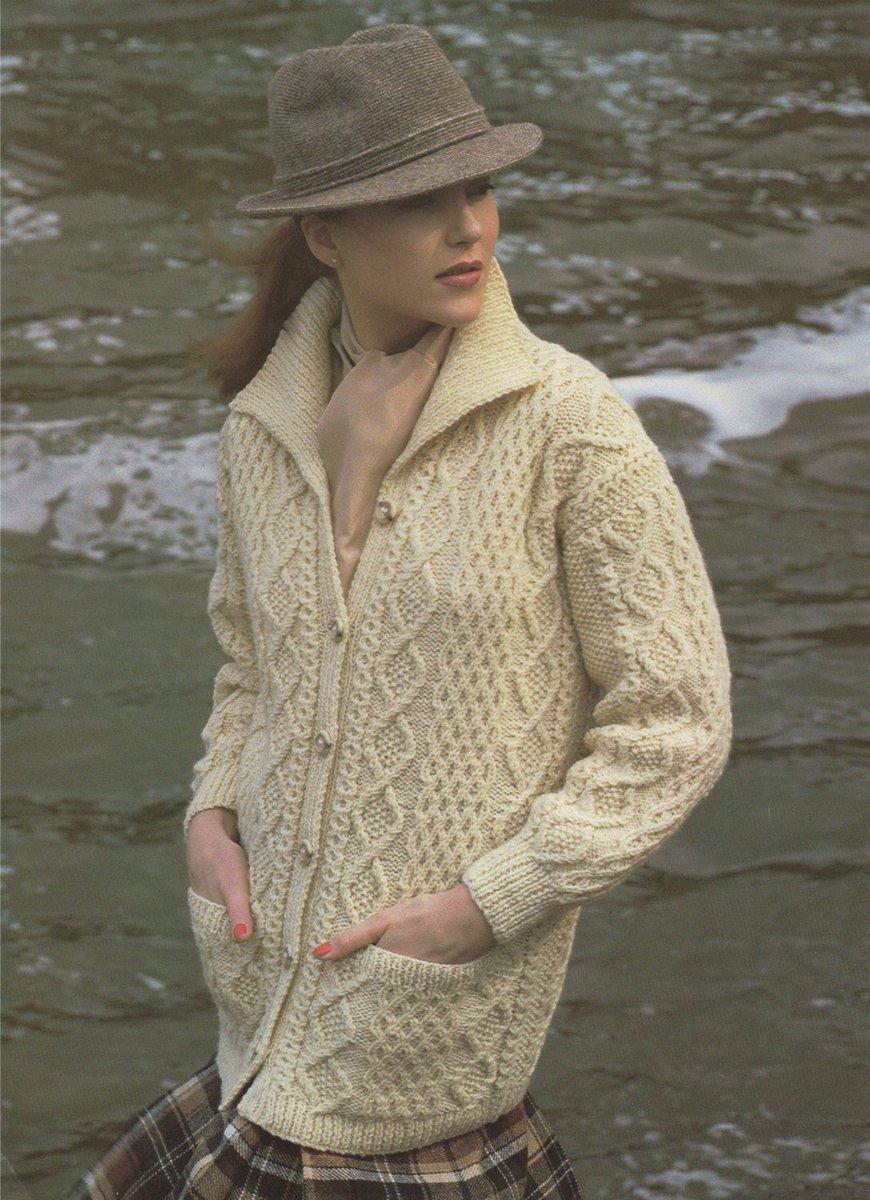 24a2063a3b67 PDF Knitting and Crochet Patterns on Twitter