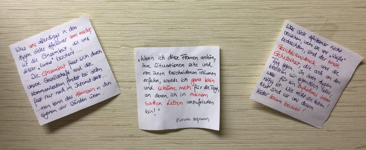 test Twitter Media - Ein Blick auf unsere Schrankwand in der Küche mit Zitaten aus den Romanen von #CorinneHofmann (Die weiße Massai, Wiedersehen in Barsaloi, Zurück aus #Afrika und Afrika, meine Passion) nordet mich immer wieder aufs Neue.😊 #Wohlstand https://t.co/JGAynRQdTX