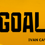 GOOOOOALLLL! Wolves lead at the Emirates!
