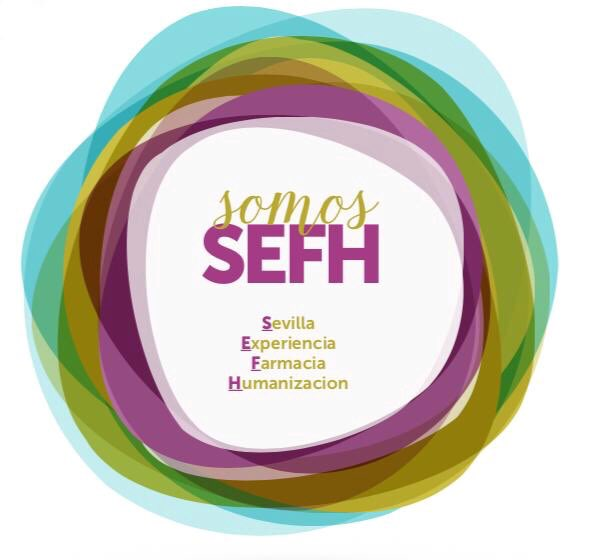 #Sefh18 Latest News Trends Updates Images - esm_consulting