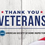 Happy Veteran's Day to all our members who have served, we're proud to have you!Check out some of their stories here: https://t.co/wr2rWTeb6r