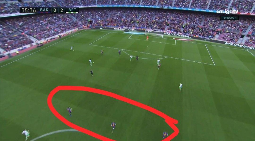 Noticias Barça's photo on Tello
