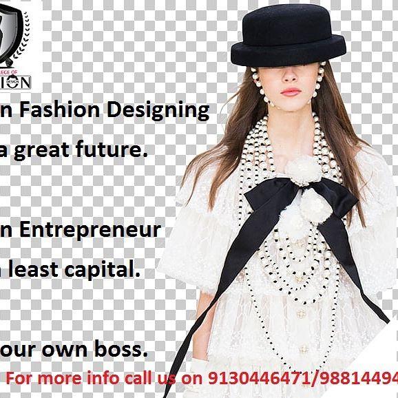 Fashiondesigningcollege Hashtag On Twitter