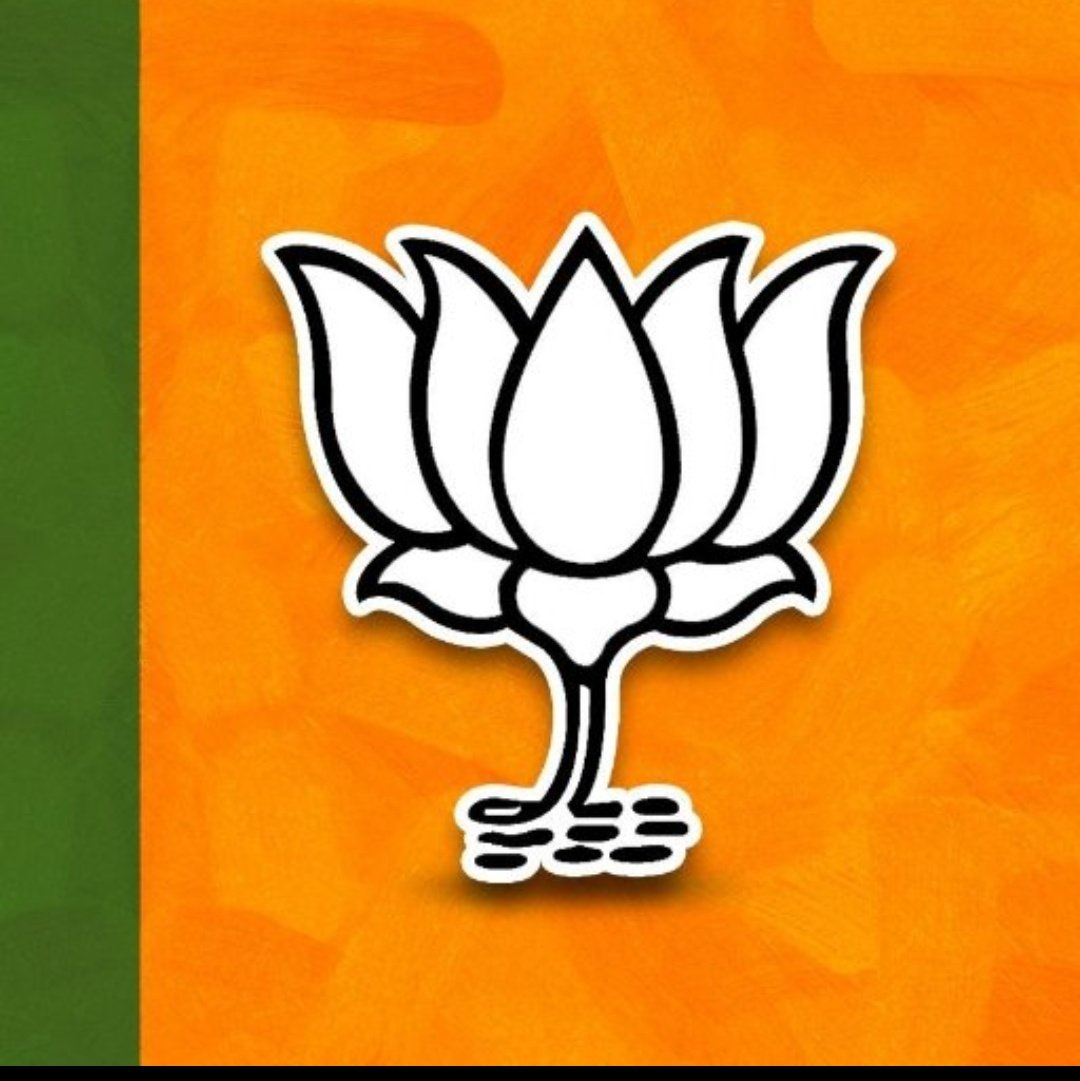 non bjp federal front push - 920×690