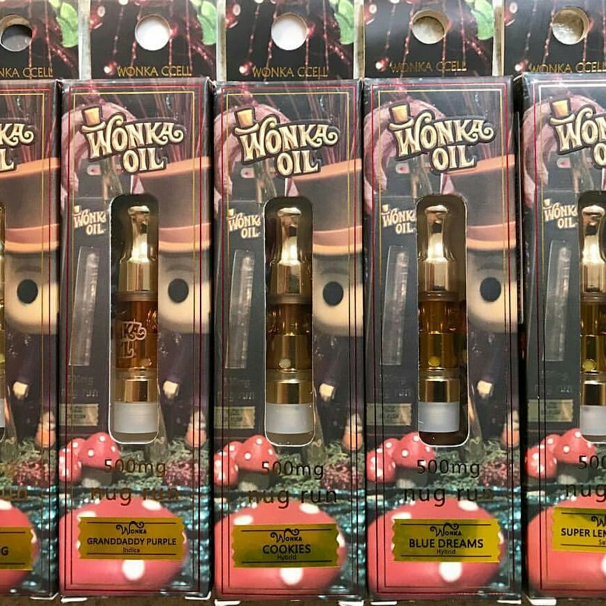 "therealbrassknucklesog 🇺🇸🇺🇸🇺🇸🚢 ar Twitter: ""Got wonka"