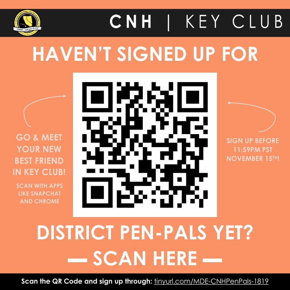 CNH Key Club (@CNHKeyClub) | Twitter