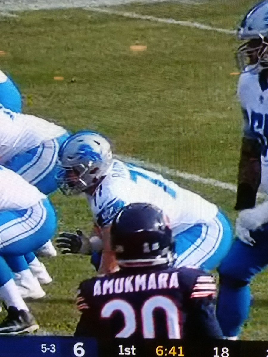 Prince Amukamara s name is spelled wrong on his jersey .pic.twitter.com HbAaMDB13A af0ab8cda