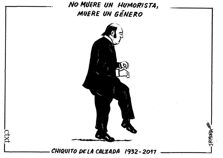 """Hoy, en la 2, a las 21:30. """"Chiquito, el cantaor de atrás"""" rtve.es/television/201…"""