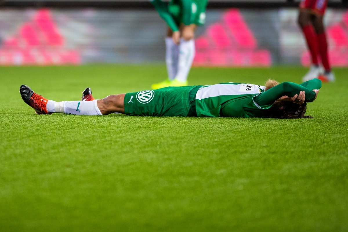 Hammarbyfotboll photo