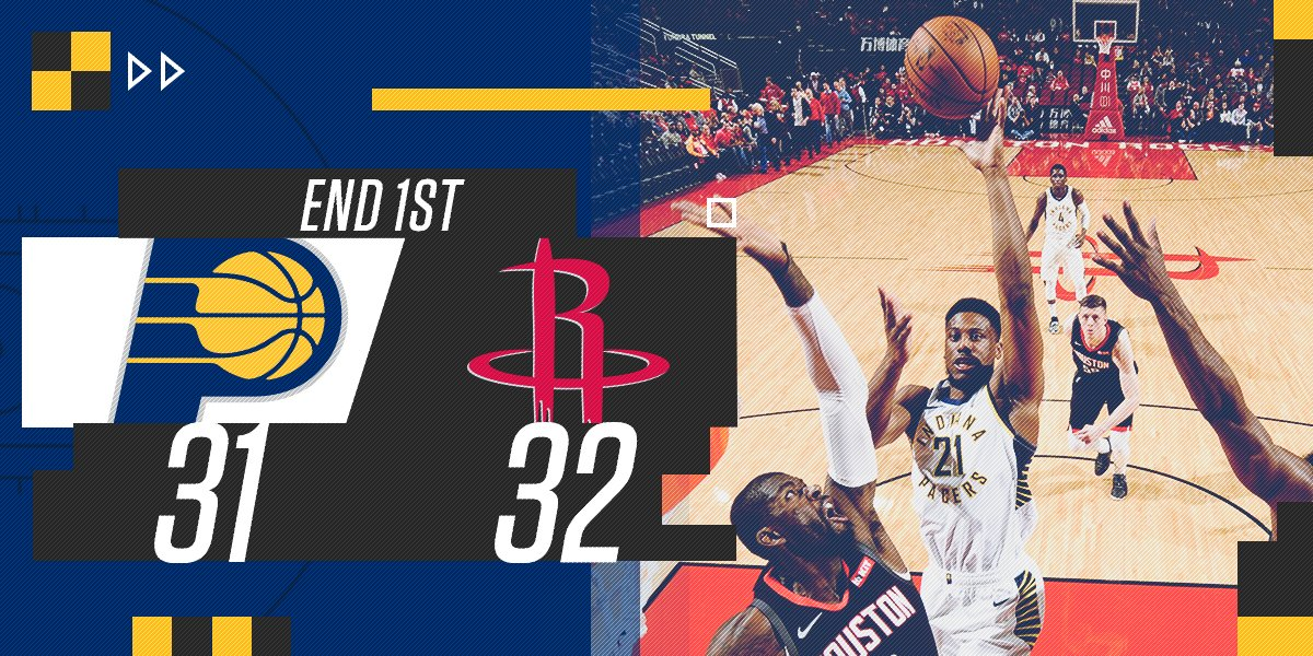 Close one in Houston after Q1. https://t.co/gS6gQFOi92