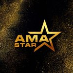 Image for the Tweet beginning: View @AmastarOfficial #ICO review and