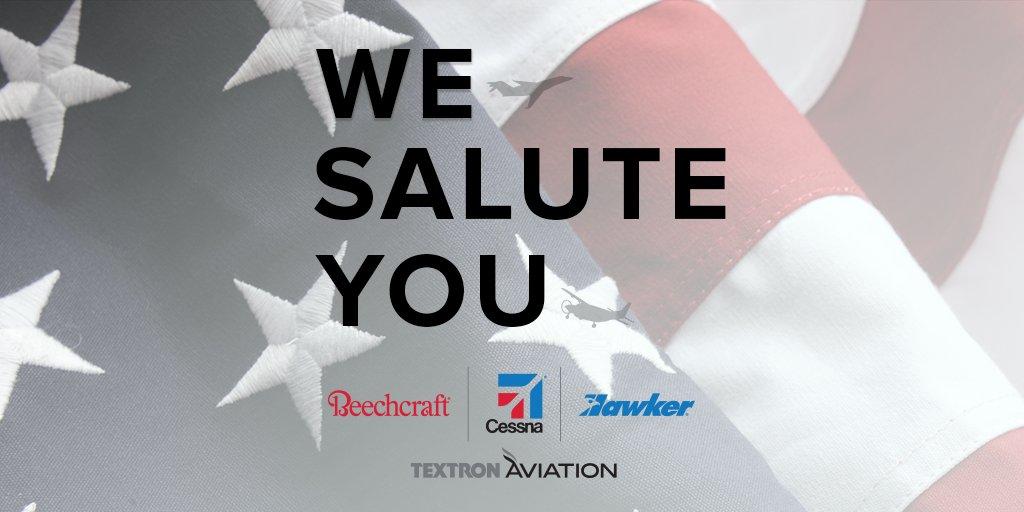 Textron Aviation on Twitter: